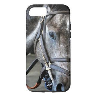 Tara's Tango iPhone 7 Case
