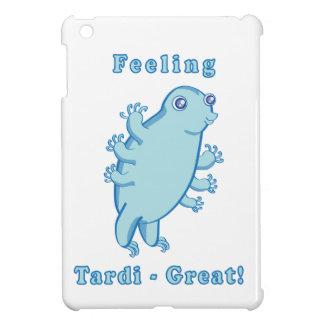 Tardi-Great! Case For The iPad Mini
