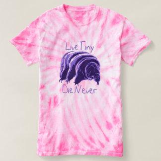 Tardigrade t-shirt
