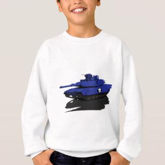 tardistank sweatshirt