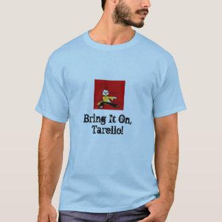 Tarello T-Shirt