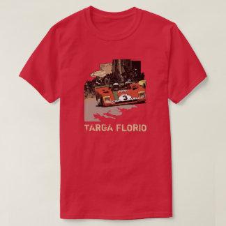 TARGA FLORIO RACE T-Shirt