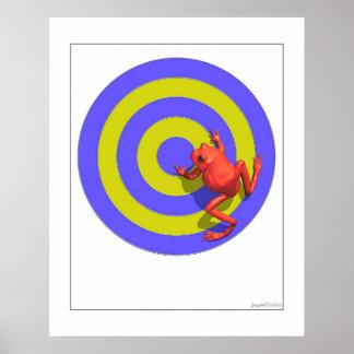 Target #2 poster