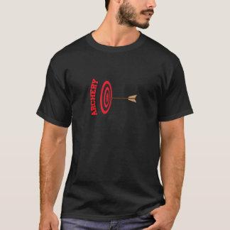 TARGET ARCHERY T-Shirt