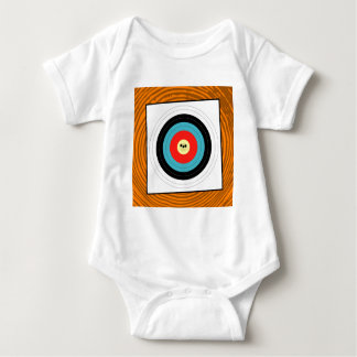 Target Baby Bodysuit