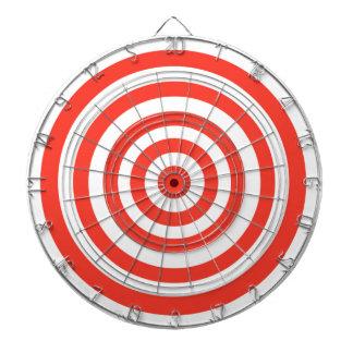 Target Dartboard