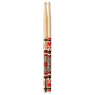 Target Drumsticks