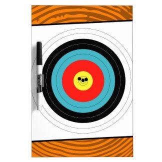 Target Dry-Erase Whiteboard
