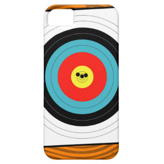 Target iPhone 5 Cases
