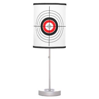 Target - Lamp
