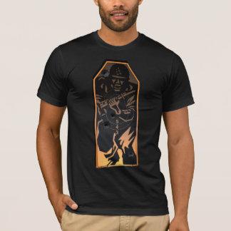 Target Marker T-Shirt