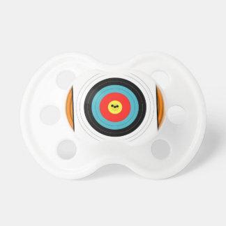 Target Pacifier