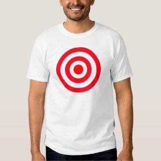 Target Tshirts