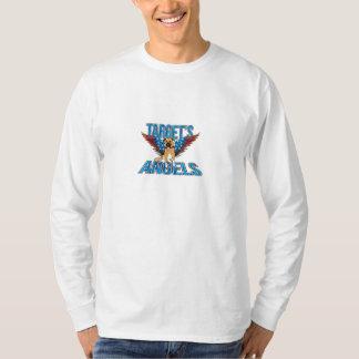 Target's Angels T-Shirt