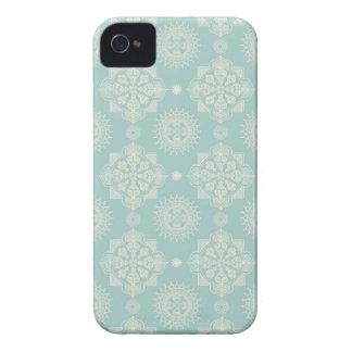 Taro Iphone Case