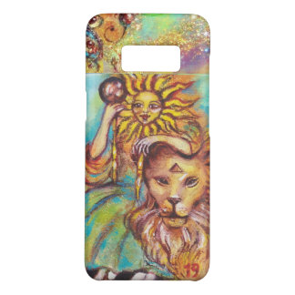 TAROTS OF THE LOST SHADOWS / THE SUN Case-Mate SAMSUNG GALAXY S8 CASE