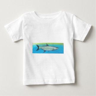 Tarpon Baby T-Shirt