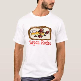 Tarpon Rodeo T-Shirt