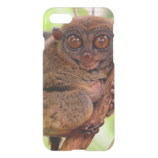 Tarsier IPhone Case