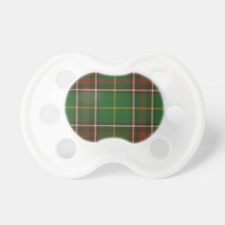 Tartan_of_Newfoundland_and_Labrador Pacifiers