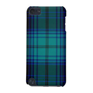Tartan Plaid iPod Touch 5G Case