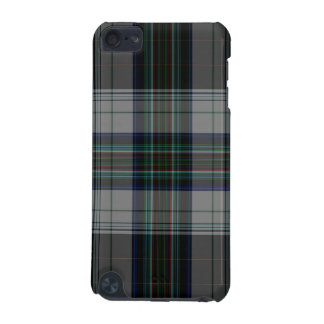 Tartan Plaid iPod Touch (5th Generation) Case