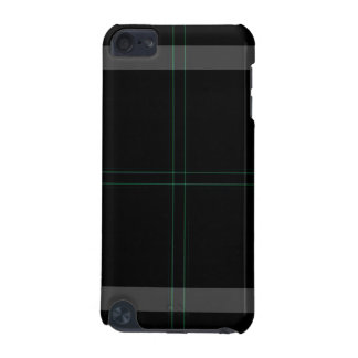Tartan Plaid iPod Touch (5th Generation) Cases