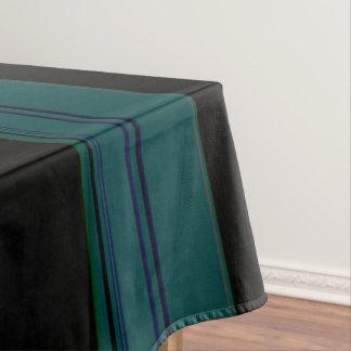 Tartan Plaid Tablecloth