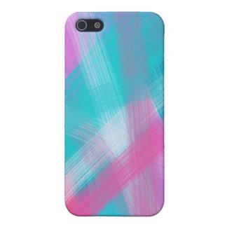Tartan Speck Case iPhone 5 Covers