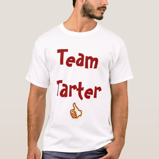 Tarter good thumbs up T-Shirt