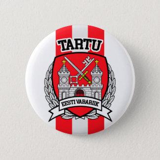 Tartu 2 Inch Round Button