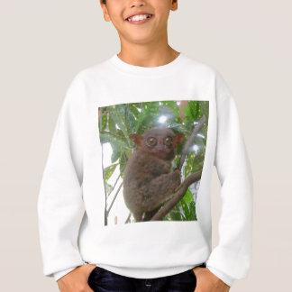 Tarzier Sweatshirt