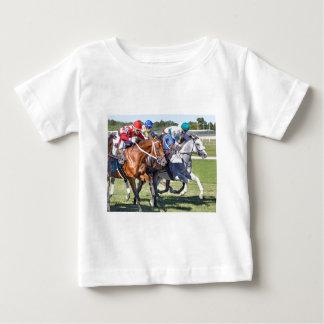 Tasit Baby T-Shirt