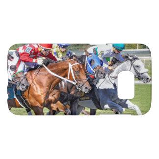 Tasit Samsung Galaxy S7 Case