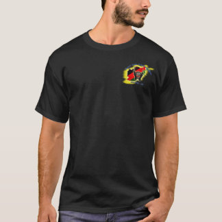 Task Force PALADIN CIED T-Shirt