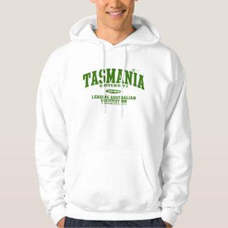 Tasmania University Hoodie