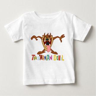 Tasmanian Devil Shirts Tasmanian Devil T Shirts Custom