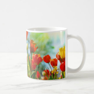 TASSE COFFEE MUG