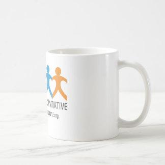 Tasse en céramique - 5 styles disponibles