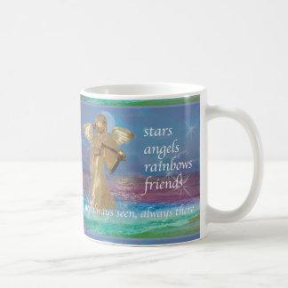 tasse pour cet ange d'un ami