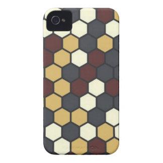 Tastica iPhone 4 Case