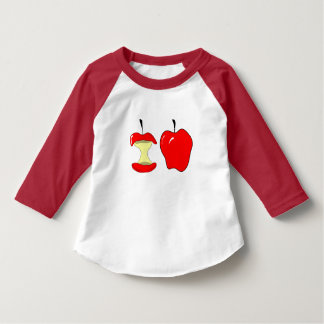 tasty apples T-Shirt