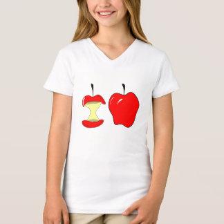 tasty apples T-Shirt