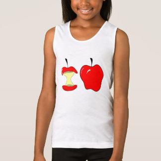 tasty apples tank top