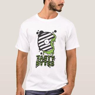 Tasty Bytes Records T-Shirt