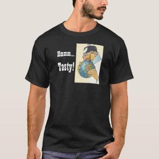 Tasty! T-Shirt