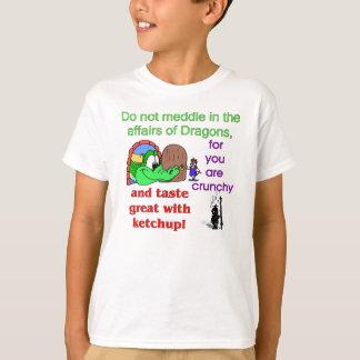 Tasty Treat T-Shirt