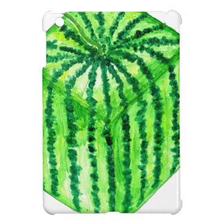 Tasty Watermelon Art2 iPad Mini Case