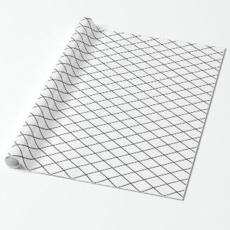 Tasuki Japanese Pattern Wrapping Paper