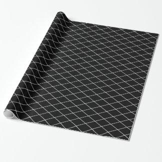 Tasuki Japanese Pattern Wrapping Paper B